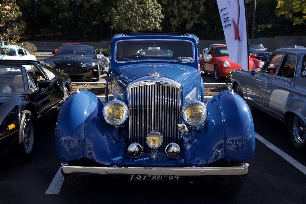 FLAS Bentley.jpg
