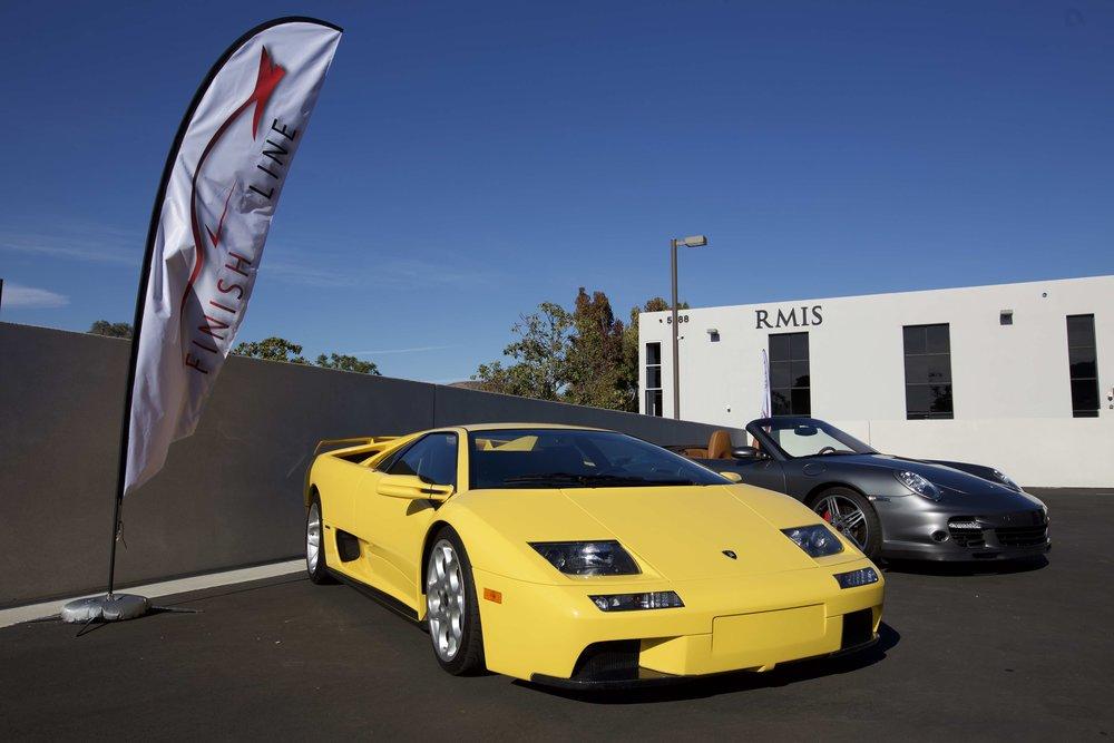 FLAS CARS 10.jpg