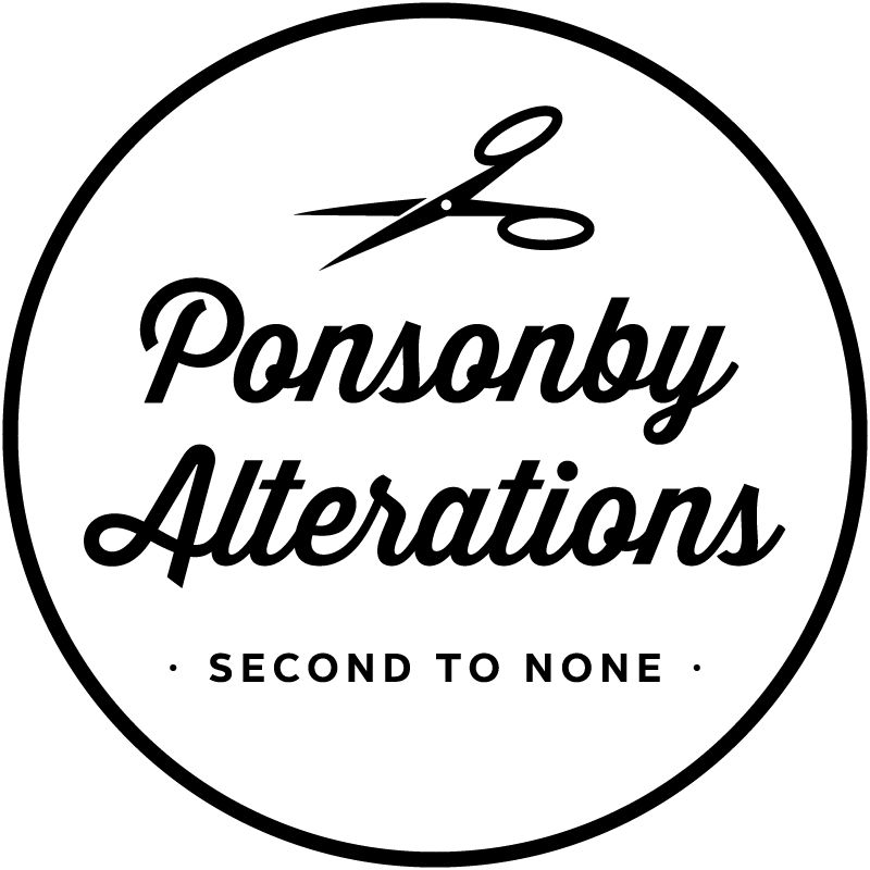 Ponsonby Alterations