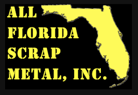 All Florida Scrap Metal
