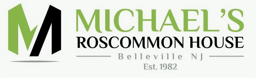 Michaels Roscommon HOUSE