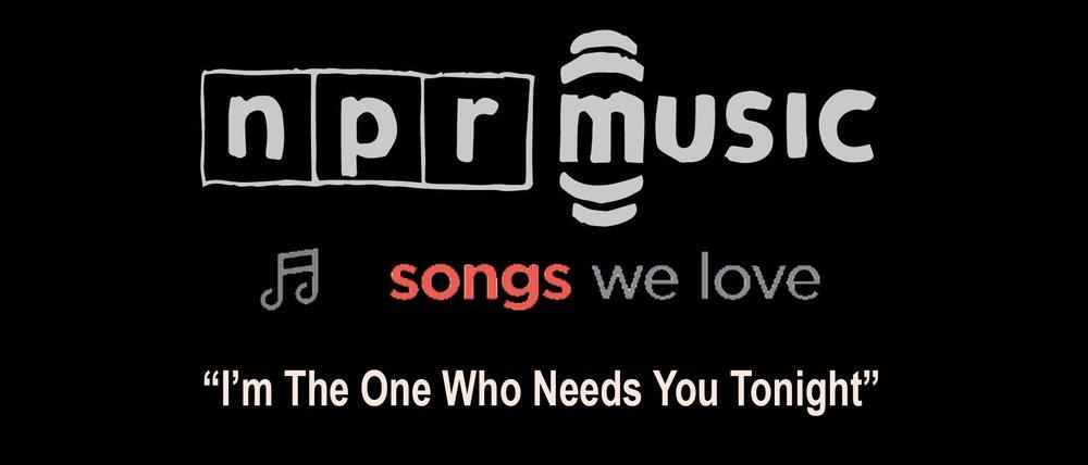 NPR Music Cordovas