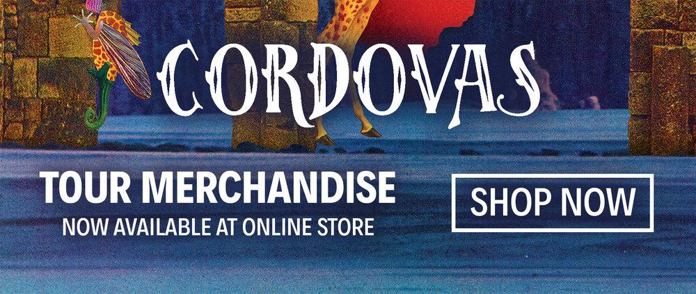 Cordovas_Store_BannerGood.jpg