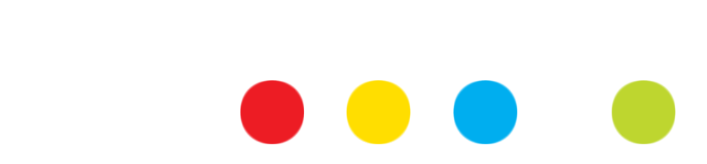 Billboard_logo_Light.png