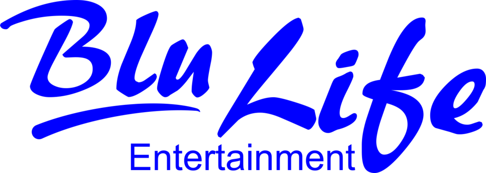 BluLife Logo - vector.png