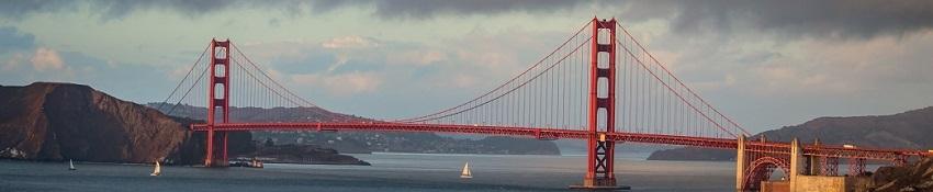GG_Bridge-Looking-East_850w.jpg