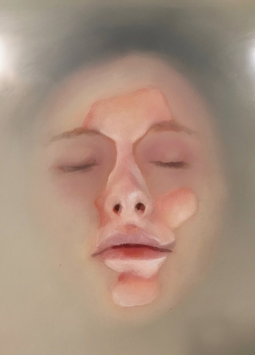 Resonance, detail