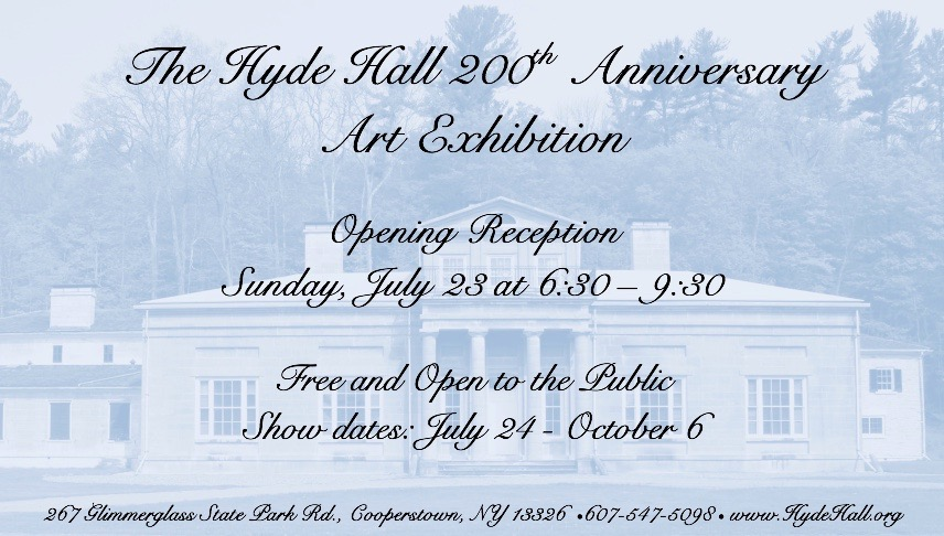 Hyde Hall Art Exhibition.jpg