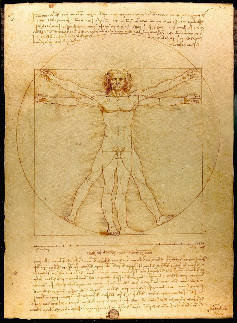 Leonardo da Vinci and the Human Body, Earthly and Divine A Lecture with Allison Hill-Edgar.jpg