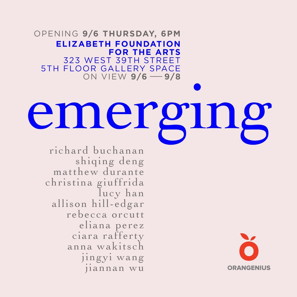 emerging.jpeg