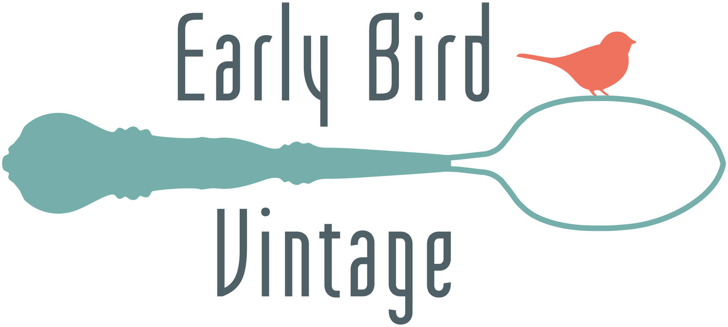Early Bird Vintage