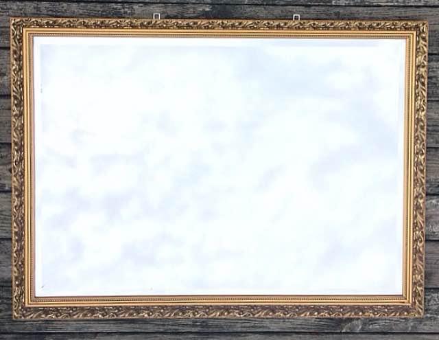 Anne Mirror