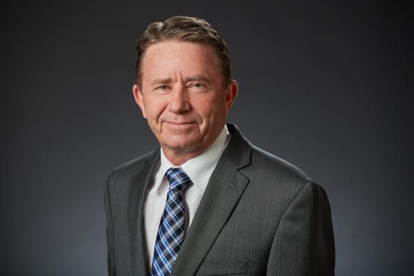 Alan G. Ferrier, Q.C.   aferrier@fktlaw.ca