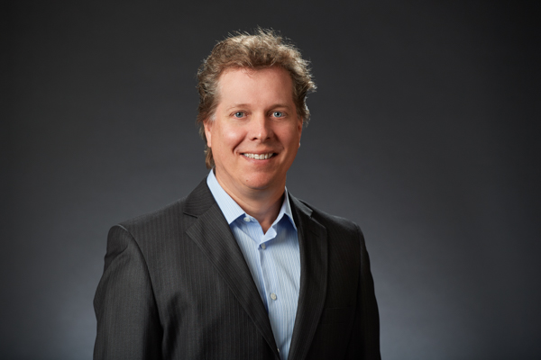 R. Andrew Kimball   akimball@fktlaw.ca