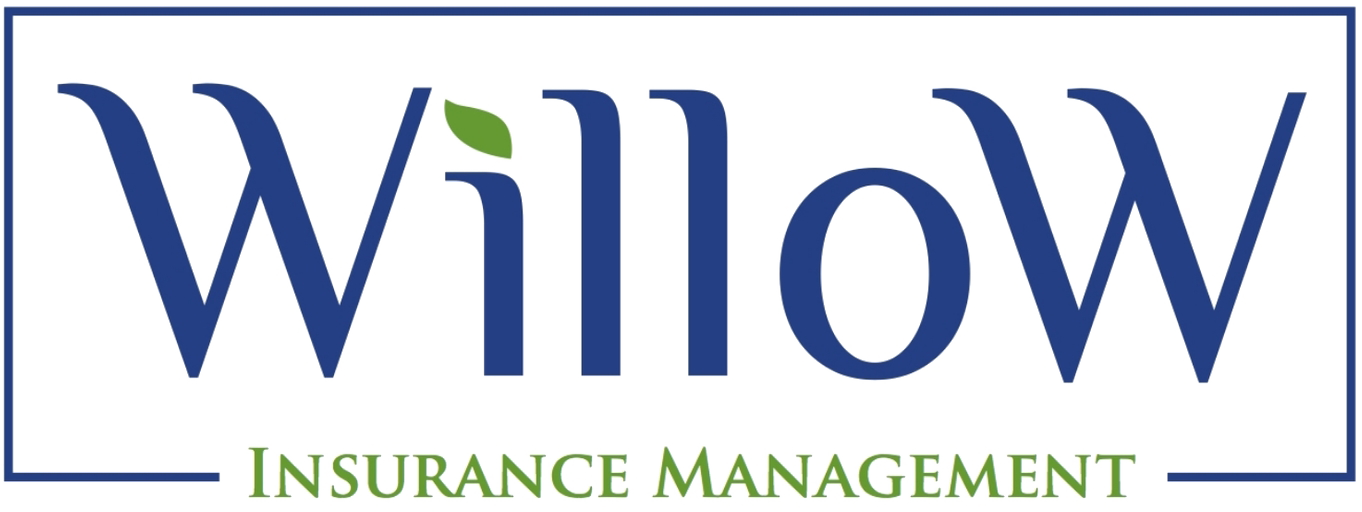 Willow Insurance Management