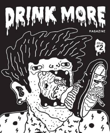 Volume 2, February 2016