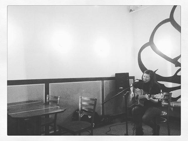 #mori @morimakesmusic @pudgeknuckles #drinkmorerecords