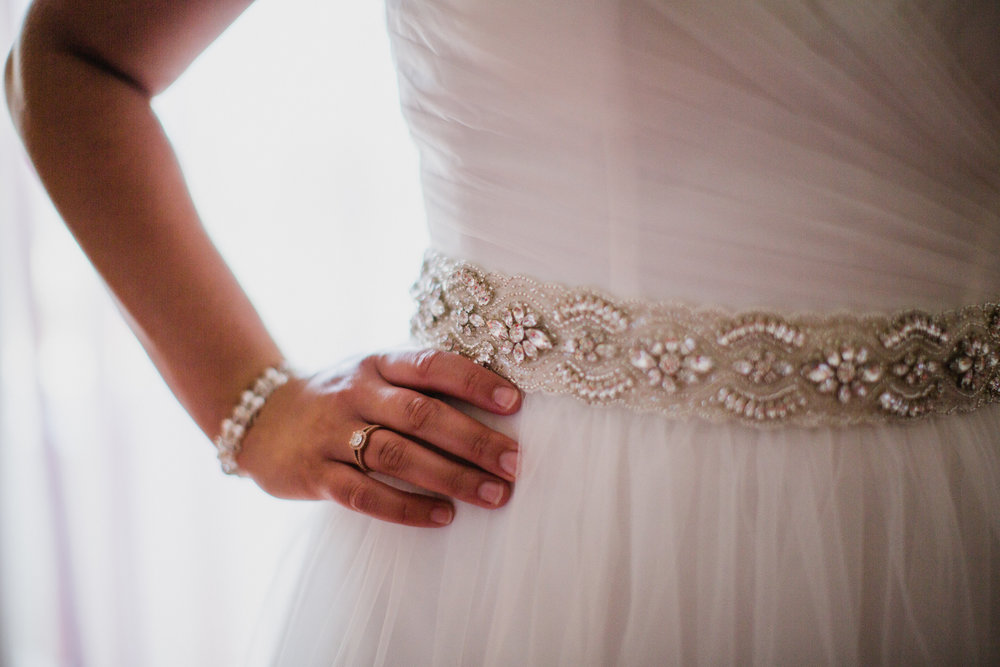 anderson_wedding_3216.jpg