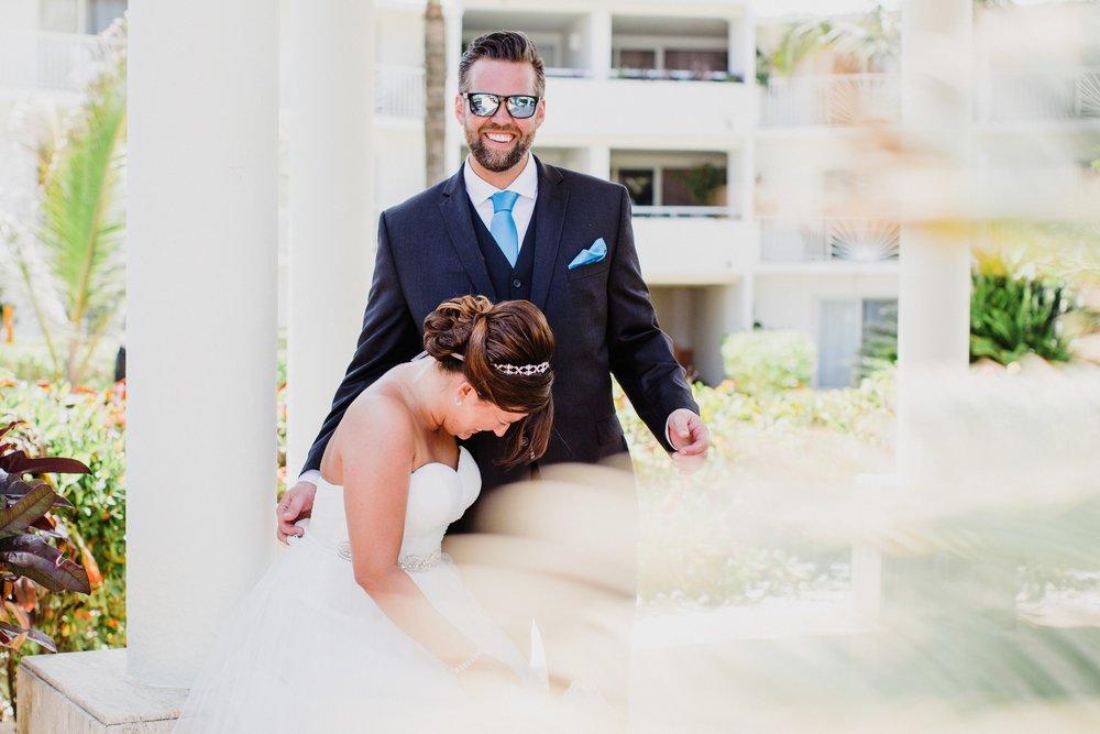 anderson_wedding_3495.jpg