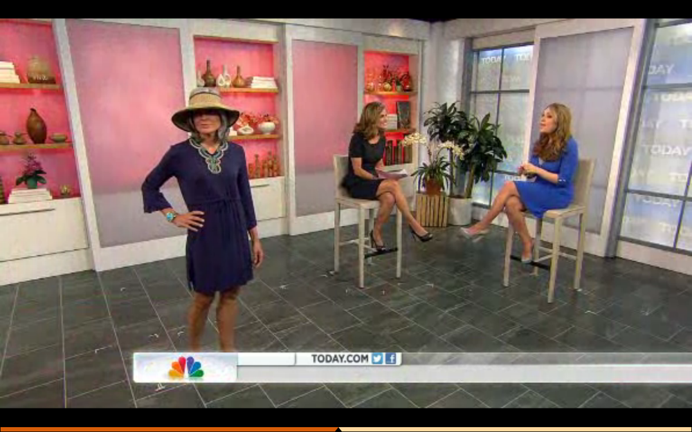 Today Show fashion segment.png