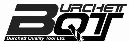burchett quality tool.jpg
