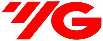 yg1_logo.png