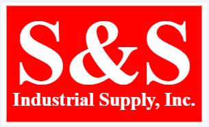 S&S Industrial Supply, Inc.