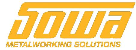 Sowa Logo.jpg