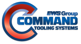 command tooling systems.png