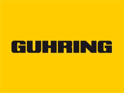 guhring logo.jpg