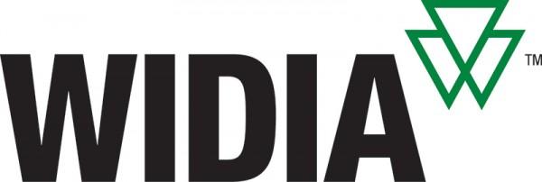 widia logo.jpg
