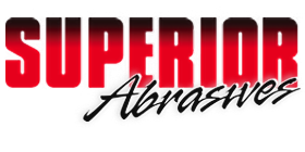 Superior Abrasives - Logo.png