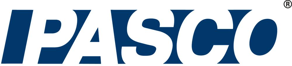 Pasco - Logo.png