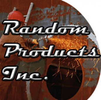 Random Products - Logo.jpg