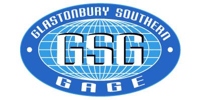 GSG (Southern Gage) - Logo.jpg