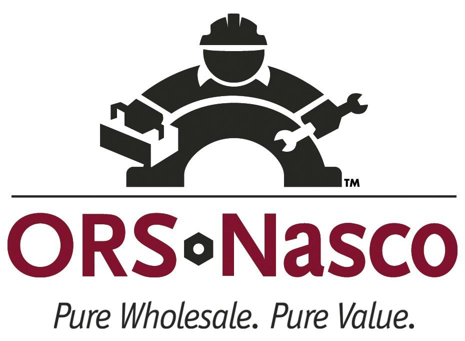 ORS Nasco - Logo.jpg