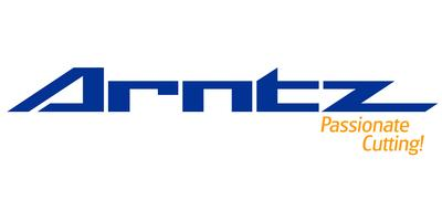 Arntz - Logo.jpg