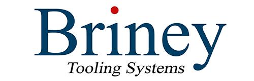 Briney-Logo.png