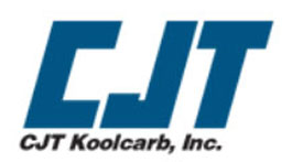 CJT logo.jpg