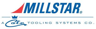 Millstar Logo.jpg