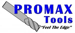 promax tools logo.jpg