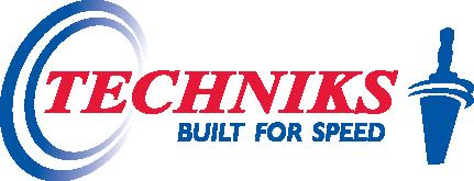 Techniks_Logo.png