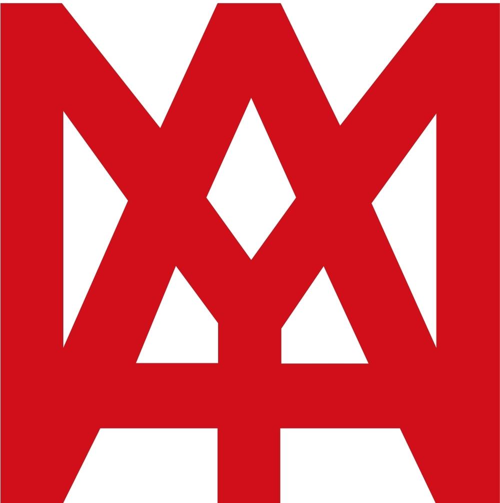 YMW - Logo.jpg