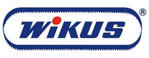Wikus - Logo.jpg