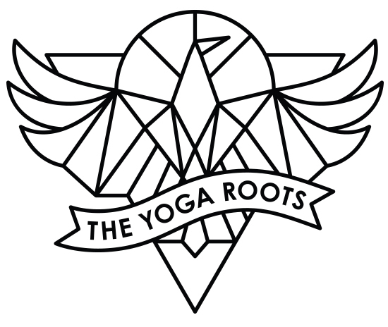 The Yoga Roots