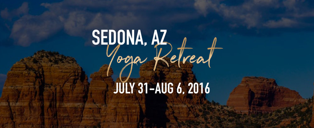 retreatsWEBSITESEDONA16.jpg