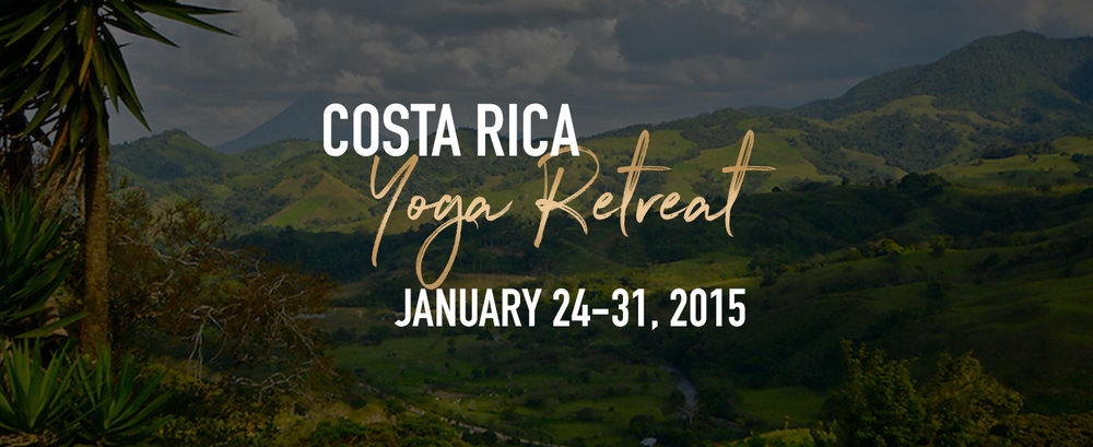 retreatsWEBSITEcostarica.jpg