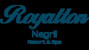 Royalton_Negril_380x214.png