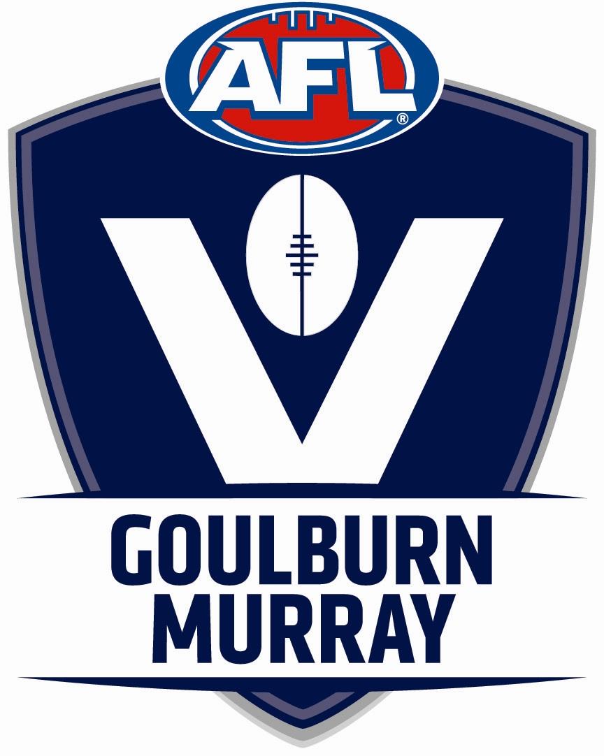 AFL-Goulburn-Murray-Logo.JPG