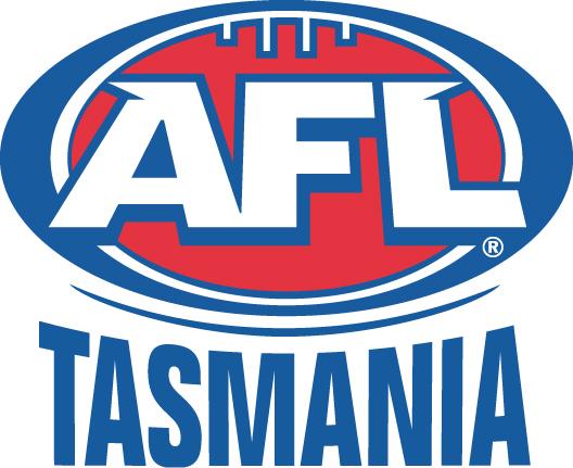 AFL-TAS_CMYK.jpg
